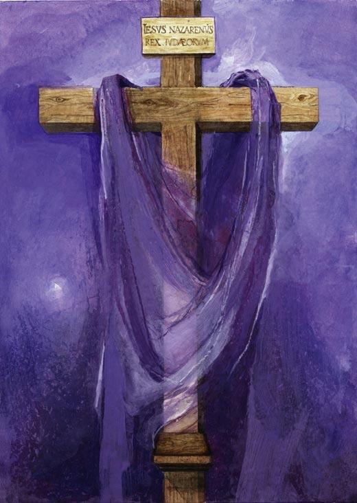 POD WEZWANIEM NARODZENIA NAJŚWIĘTSZEJ MARYI PANNY W WARSZAWIE » V ...